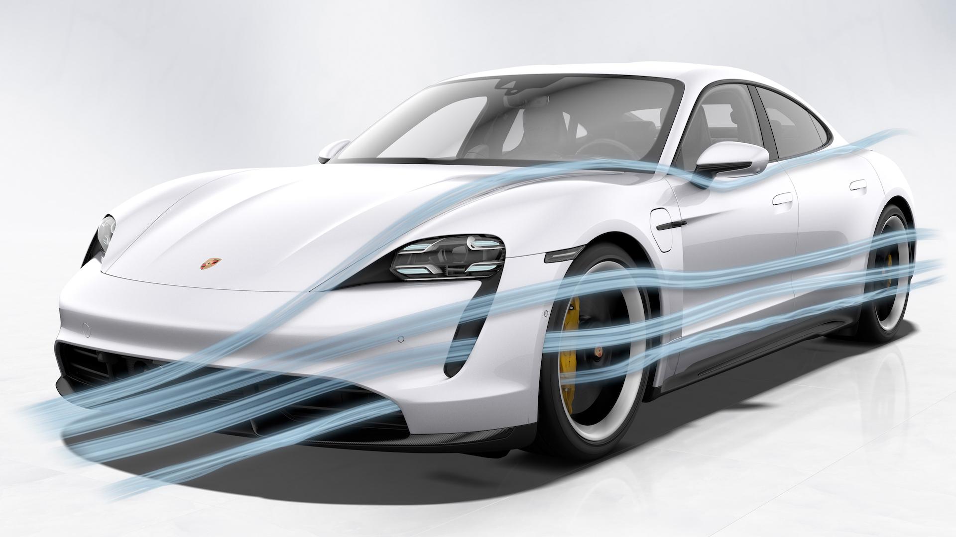 high_taycan_turbo_s_aerodynamics_front_2019_porsche_ag