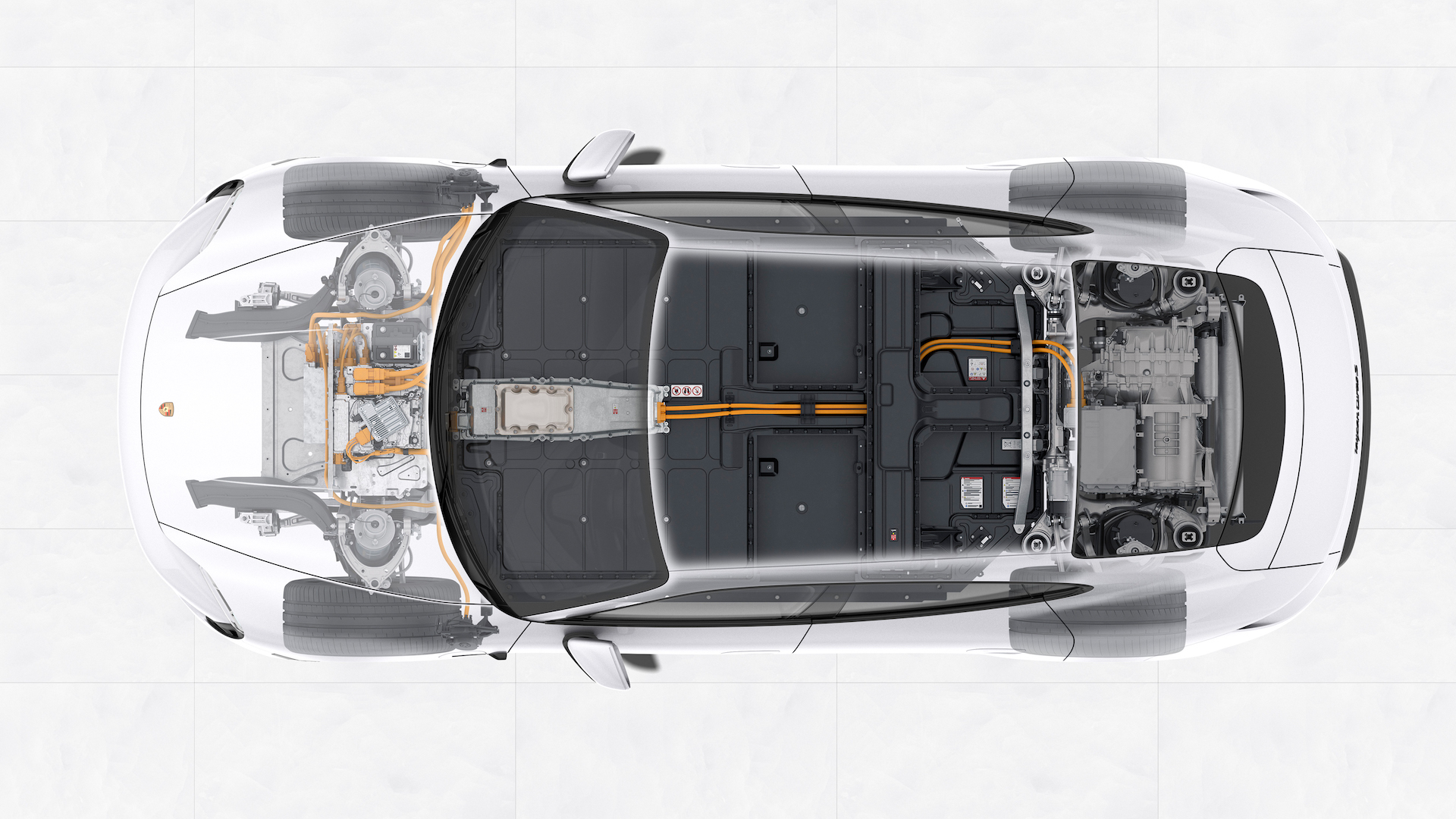 high_taycan_turbo_s_package_drive_system_2019_porsche_ag