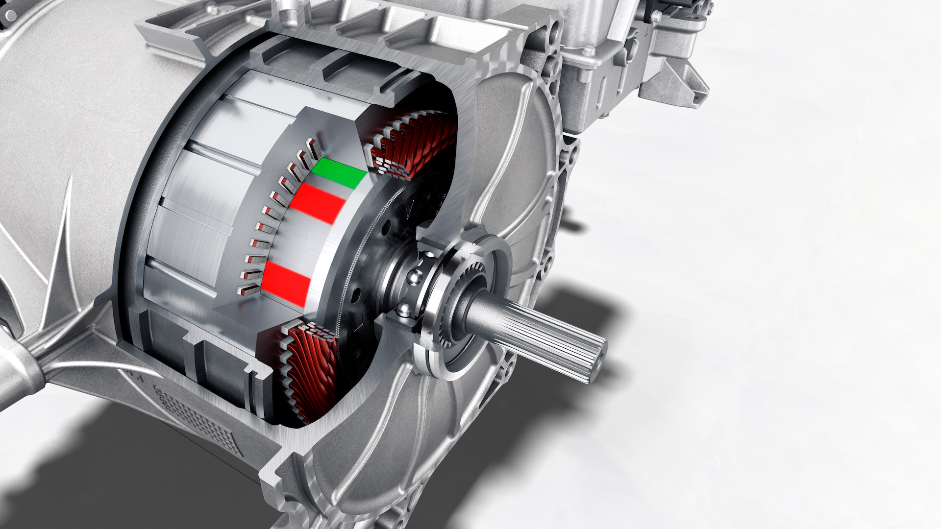 high_taycan_turbo_s_permanently_excited_synchronous_motor_2019_porsche_ag