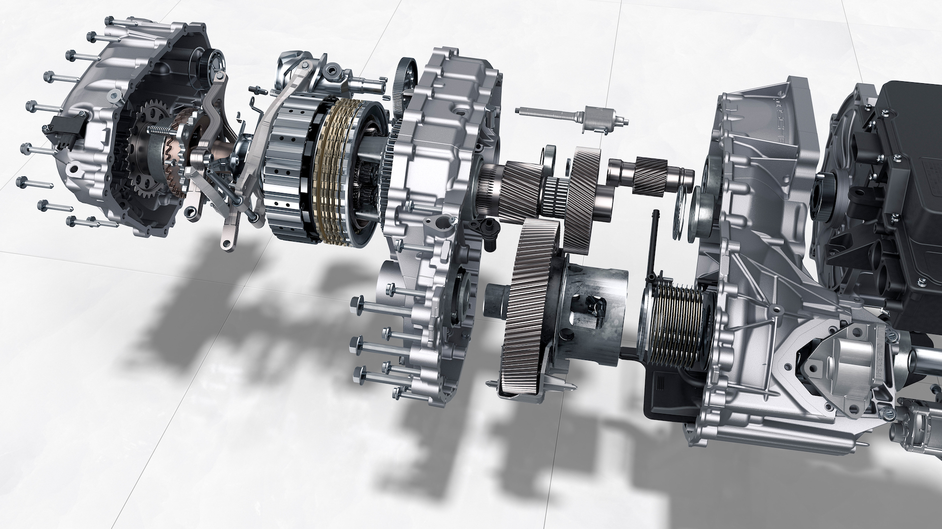 high_taycan_two_speed_transmission_on_the_rear_axle_2019_porsche_ag