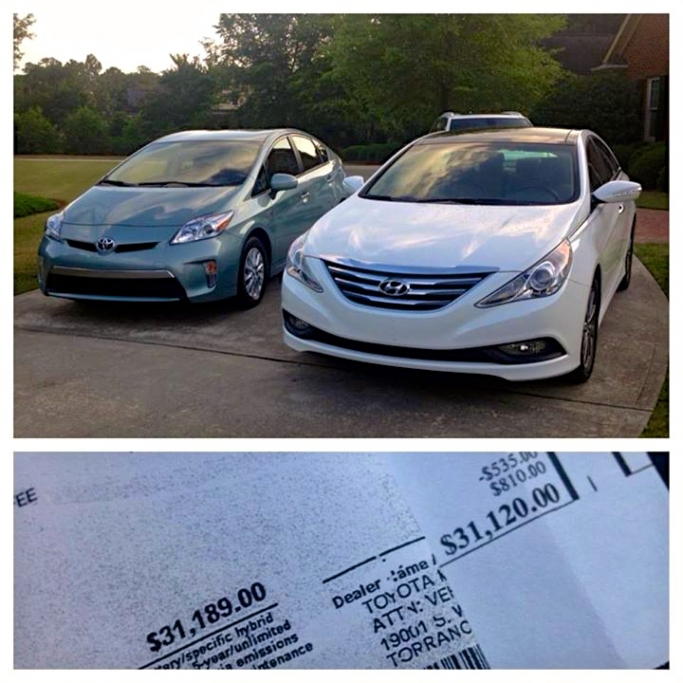 When Can I Claim My Federal Tax Credit Electric Car