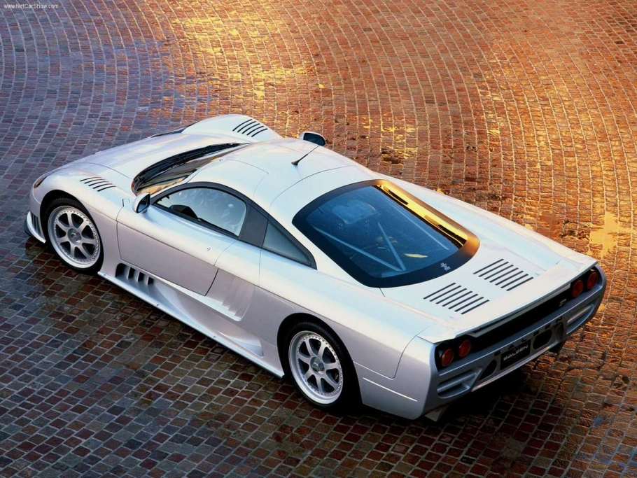 saleen-s7_2002_1280x960_wallpaper_0a