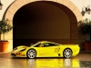 saleen-s7_2002_1280x960_wallpaper_05