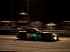 SRT Motorsports Viper GTS-R #91 driven by Dominik Farnbacher, Marc Goossens, and Ryan Dalziel