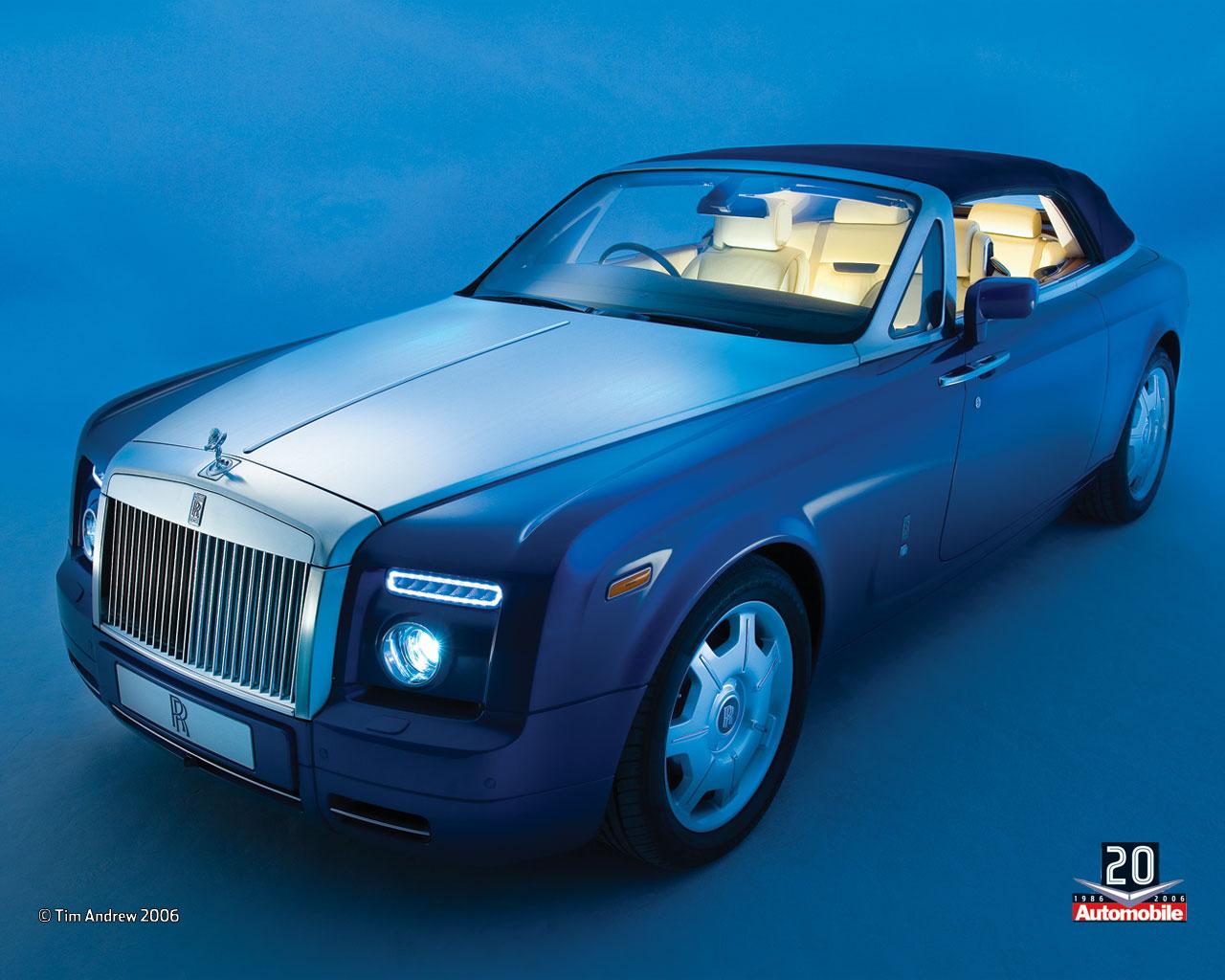 0702_b2007_rolls_royce_drophead_coupe1.jpg