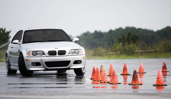 bmw-driving-school.jpg