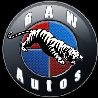 rawautos.jpg