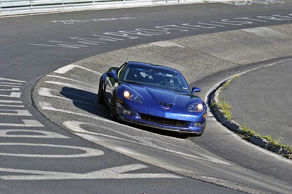 America Home Of The Fastest N 252 Rburgring Times Rawautos