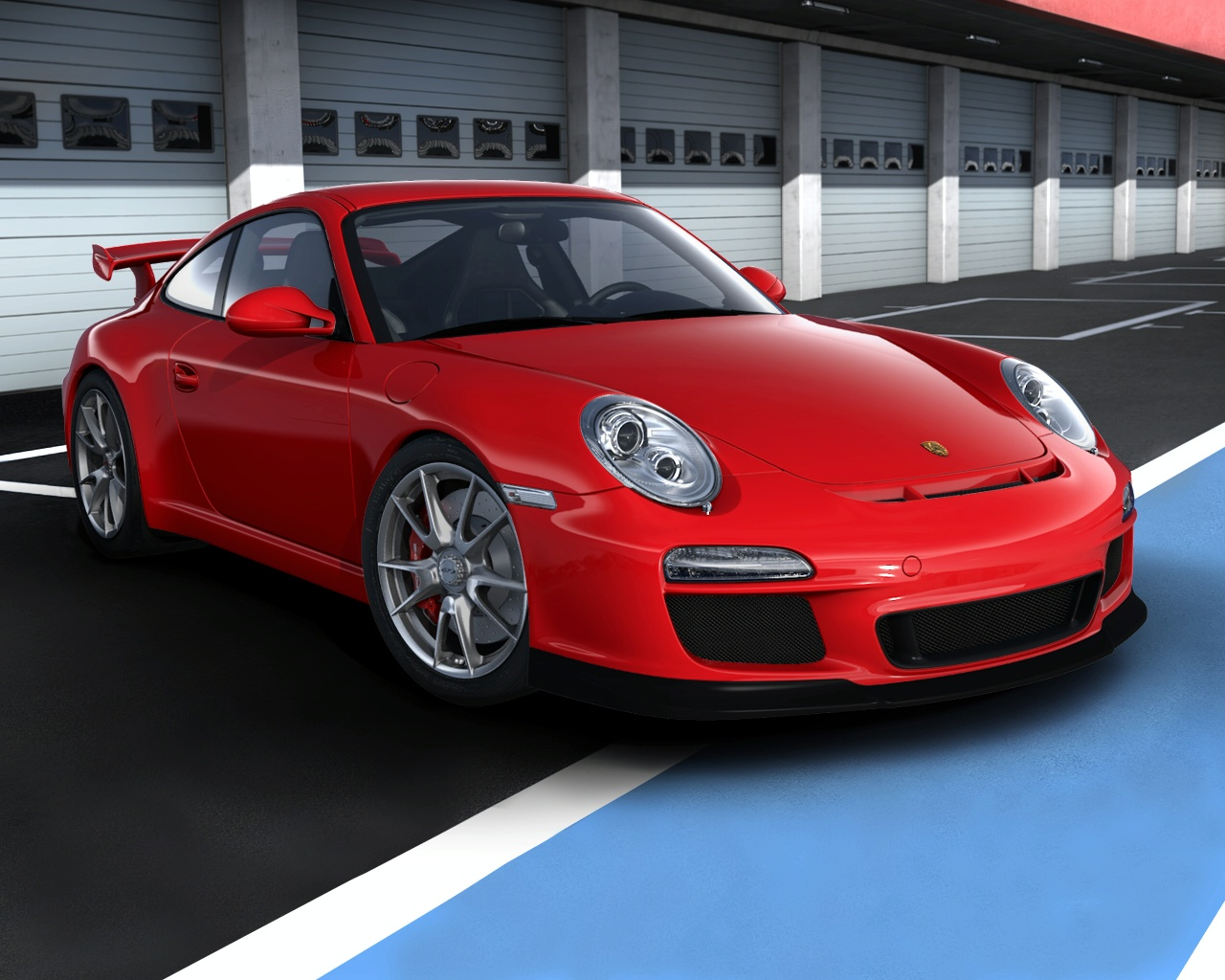 2010 porsche 911 gt3 the king is back the connection between man and machine. Black Bedroom Furniture Sets. Home Design Ideas