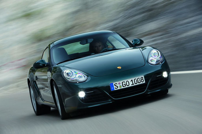 09-Cayman-S-Action-1