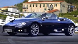 Spyker_C8_Spyder.Beste_Exotic_Car