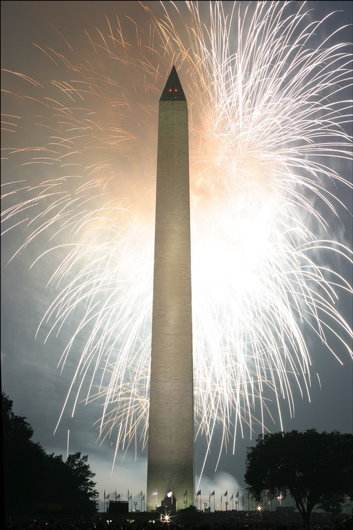 fireworks-fourth-of-july-2