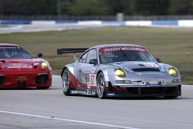 911-gt3-rsr-farnbacher-loles-racing
