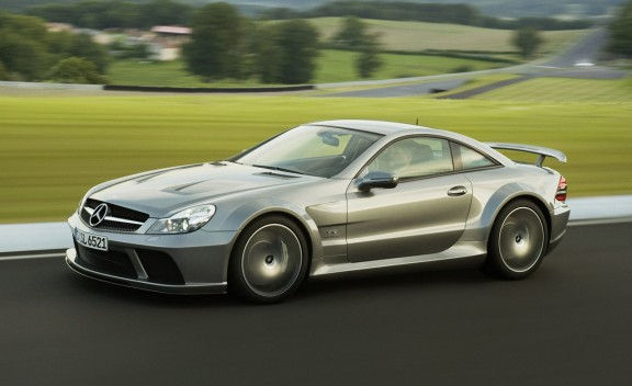 2009_mercedes_benz_sl65_amg_black_series_6_cd_gallery
