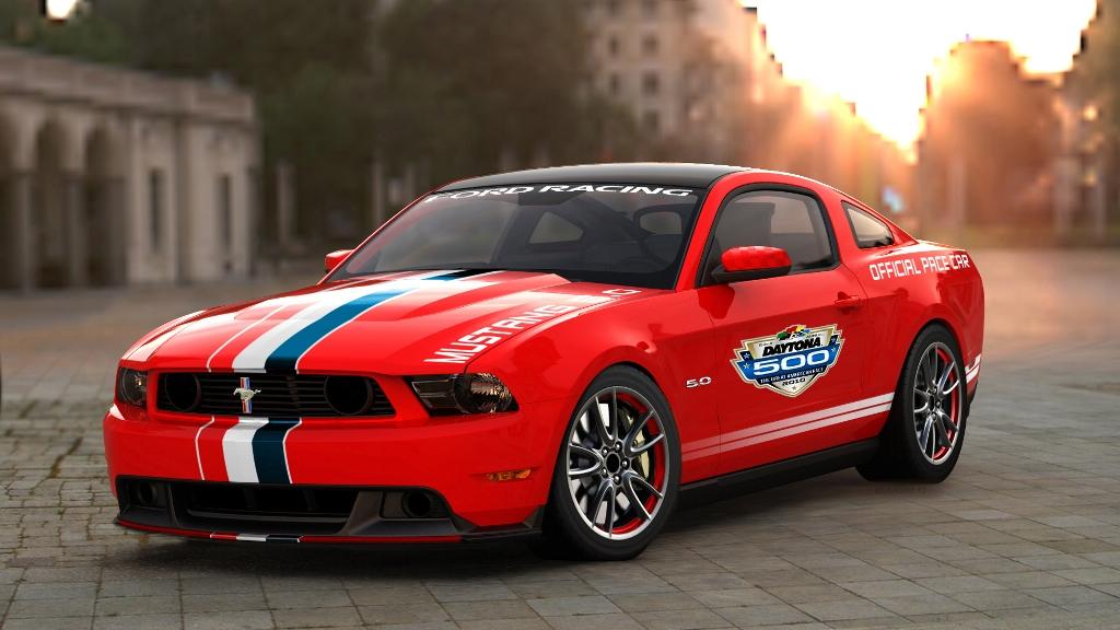 2011_MustangGT_PaceCar_f83.
