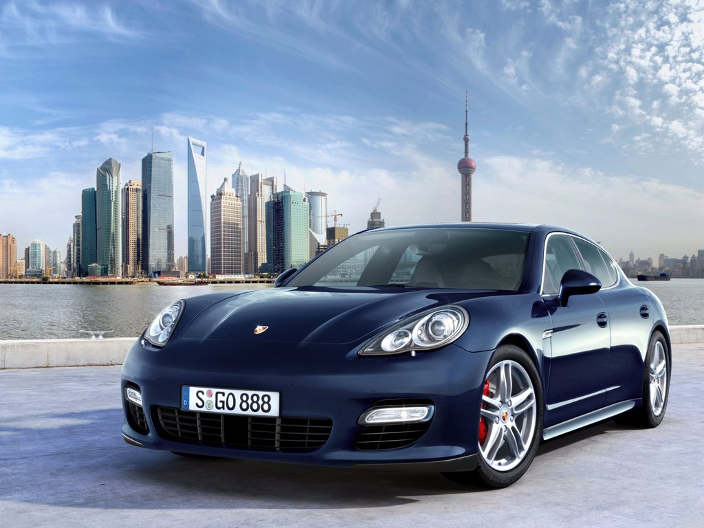 Panamera Saved 50 day_K