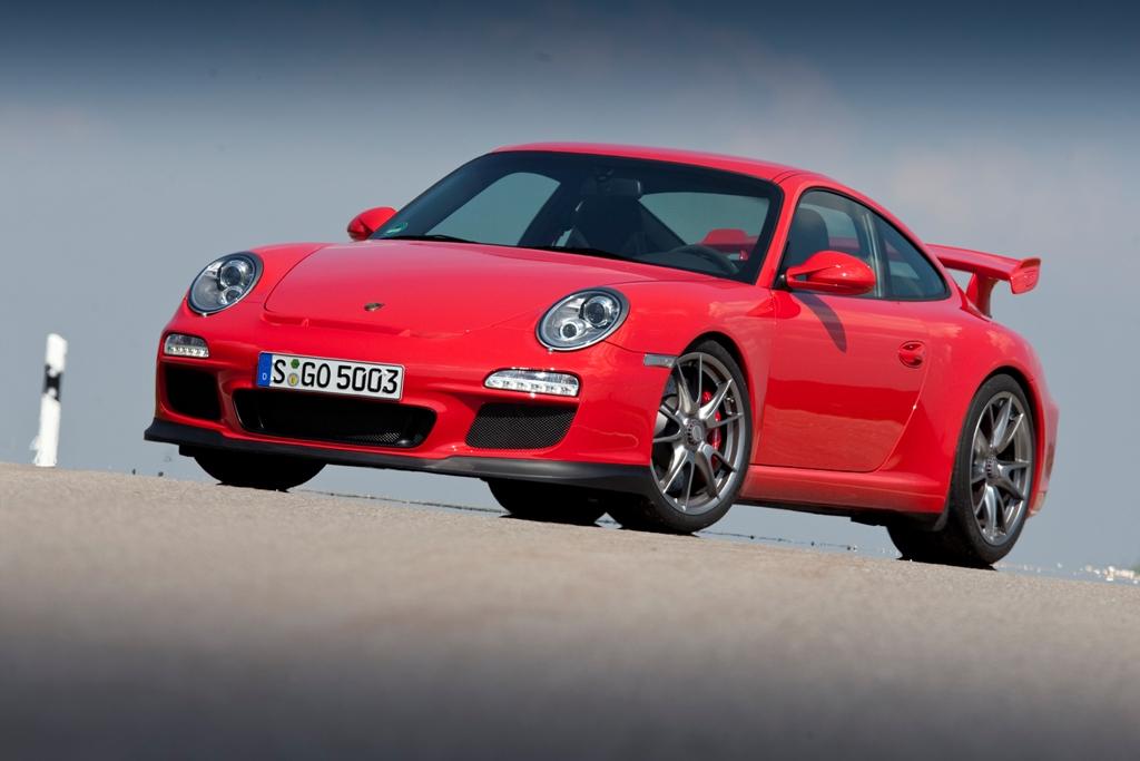 Porsche-GT3-3