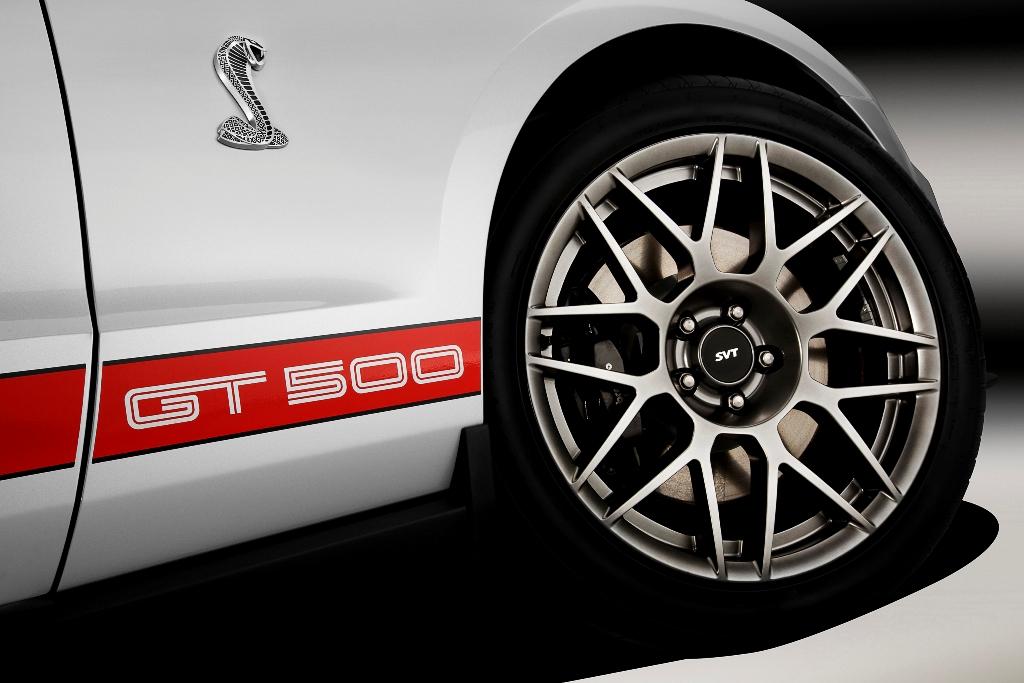 2011_GT500-Conv08