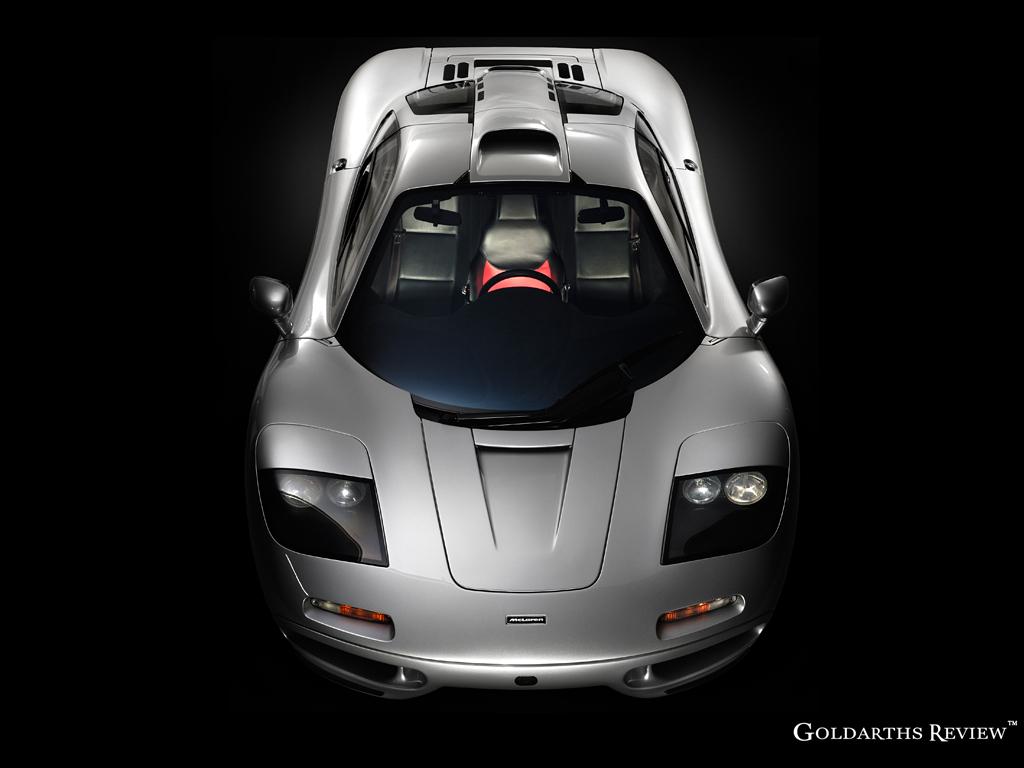 gr_McLaren_F1_4