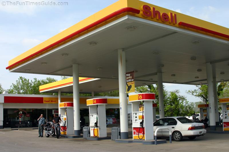 shell-gas-station-bar-b-cutie2