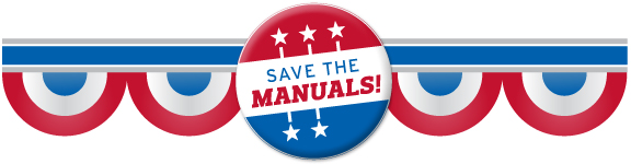 save-the-manuals-banner-576x150
