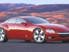 chevrolet-ss_concept_2003_1280x960_wallpaper_02