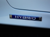 2014-lexus-gs-450h-hybrid-badge