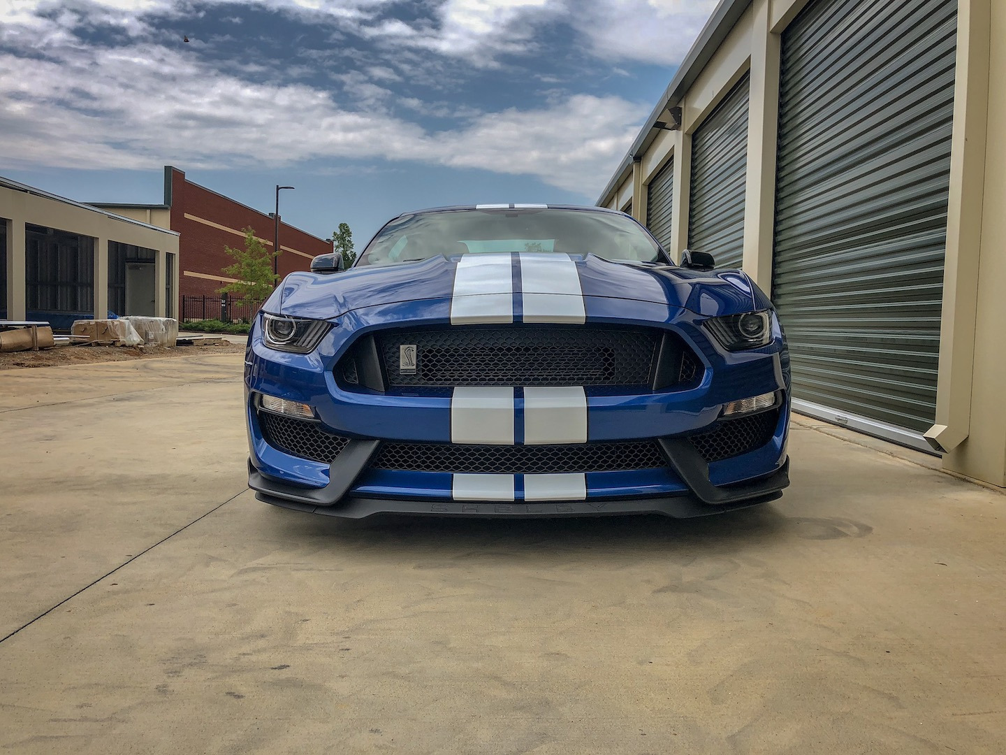 IMG_78572017-Ford-Mustang-Shelby-GT350
