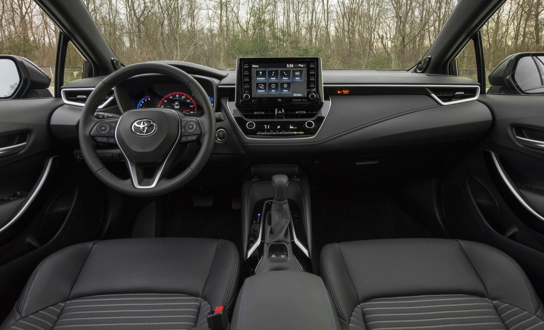 2020_Corolla_XSE_BlackSandPearl_039_v1_current