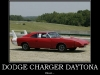 dodge-charger-daytona-dodge-charger-daytona-ricer-wing-car-demotivational-poster-1228101685