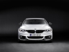 bmw-4-series-coupe-with-m-performance-accessories-4