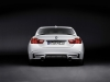 bmw-4-series-coupe-with-m-performance-accessories-5