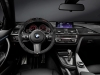 bmw-4-series-coupe-with-m-performance-accessories-7
