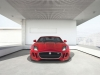 jag_f-type_house_v8_image_4_260912_lowres