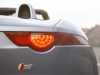 jag_f-type_location_detail_image_2_260912_lowres