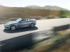 jag_f-type_v6_location_image_1_260912_lowres