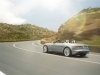 jag_f-type_v6_location_image_2_260912_lowres