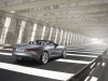 jag_f-type_v6_location_image_3_260912_lowres