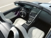 jag_f-type_v6_location_image_4_260912_lowres