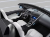 jag_f-type_v6_studio_image_5a_260912_lowres