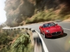 jag_f-type_v8_location_image_1_260912_lowres