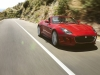 jag_f-type_v8_location_image_3_260912_lowres