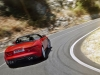 jag_f-type_v8_location_image_4_260912_lowres