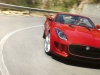 jag_f-type_v8_location_image_5_260912_lowres
