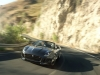 jag_f-type_v8_location_image_6_260912_lowres