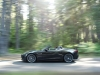 jag_f-type_v8_location_image_7_260912_lowres