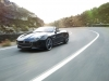 jag_f-type_v8_location_image_9_260912_lowres