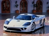 saleen-s7_2002_1280x960_wallpaper_03