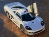 saleen-s7_2002_1280x960_wallpaper_11